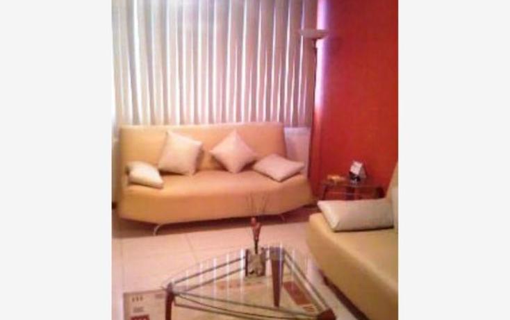 Foto de casa en venta en  , la piedad, cuautitl?n izcalli, m?xico, 955973 No. 02