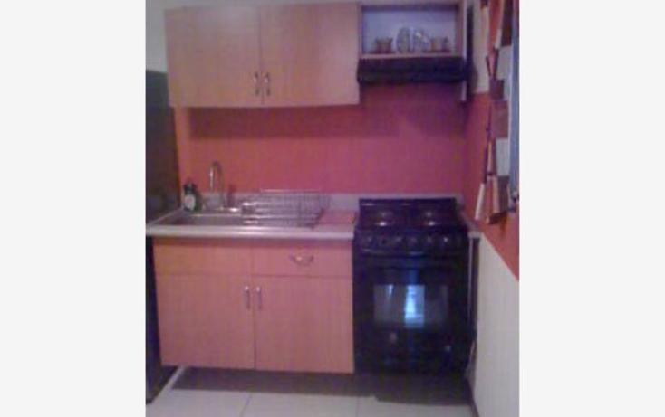 Foto de casa en venta en  , la piedad, cuautitl?n izcalli, m?xico, 955973 No. 03