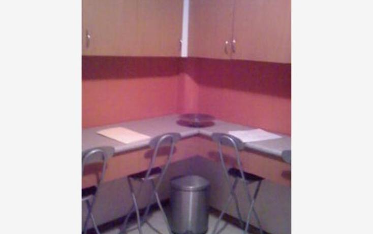 Foto de casa en venta en  , la piedad, cuautitl?n izcalli, m?xico, 955973 No. 04