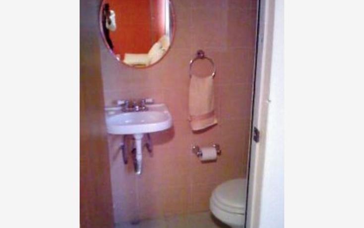 Foto de casa en venta en  , la piedad, cuautitl?n izcalli, m?xico, 955973 No. 05
