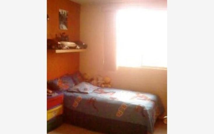 Foto de casa en venta en  , la piedad, cuautitl?n izcalli, m?xico, 955973 No. 06