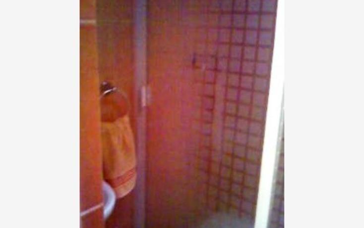 Foto de casa en venta en  , la piedad, cuautitl?n izcalli, m?xico, 955973 No. 08