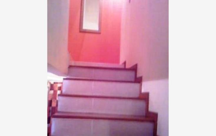 Foto de casa en venta en  , la piedad, cuautitl?n izcalli, m?xico, 955973 No. 09