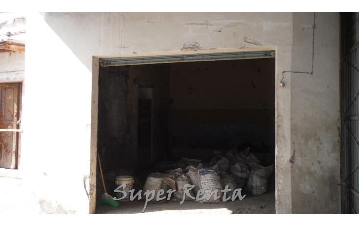 Foto de casa en renta en  , la piedad de cavadas centro, la piedad, michoacán de ocampo, 1149589 No. 03