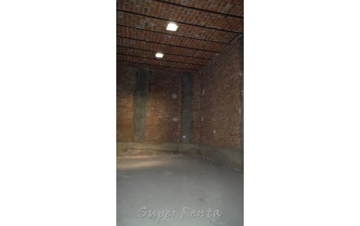 Foto de casa en renta en  , la piedad de cavadas centro, la piedad, michoacán de ocampo, 1149589 No. 05