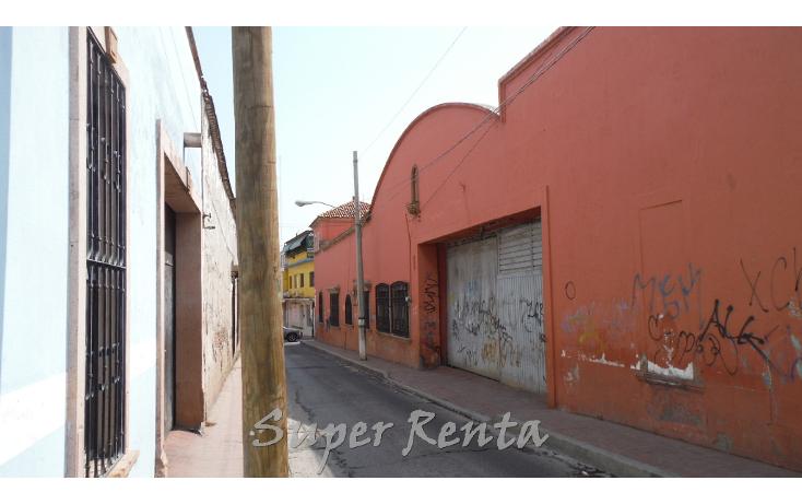 Foto de casa en renta en  , la piedad de cavadas centro, la piedad, michoacán de ocampo, 1149589 No. 10