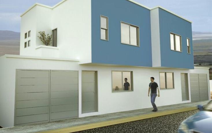 Foto de casa en venta en  , la piedad de cavadas centro, la piedad, michoac?n de ocampo, 1360577 No. 01
