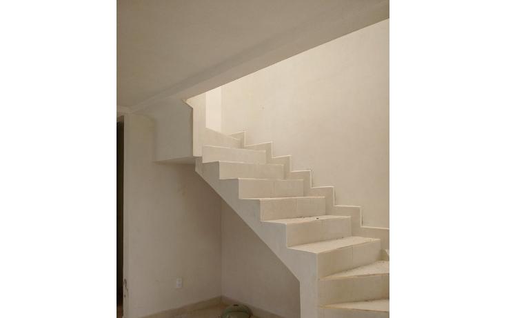 Foto de casa en venta en  , la piedad de cavadas centro, la piedad, michoac?n de ocampo, 1360577 No. 02