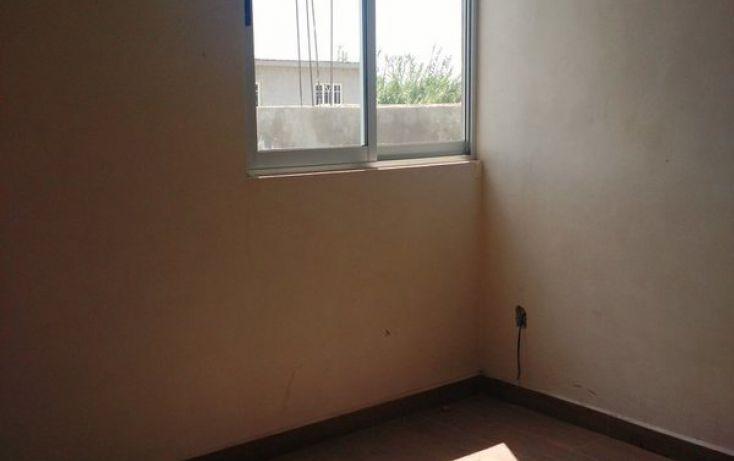Foto de casa en venta en, la piedad de cavadas centro, la piedad, michoacán de ocampo, 1360577 no 03