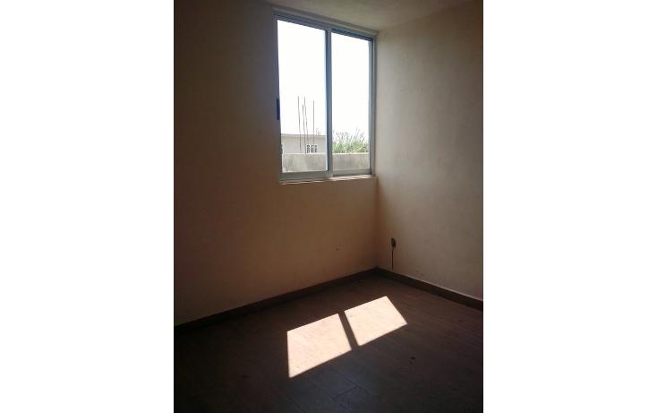 Foto de casa en venta en  , la piedad de cavadas centro, la piedad, michoac?n de ocampo, 1360577 No. 03