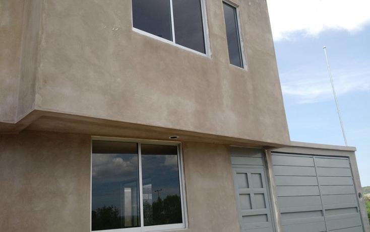 Foto de casa en venta en  , la piedad de cavadas centro, la piedad, michoac?n de ocampo, 1360577 No. 05