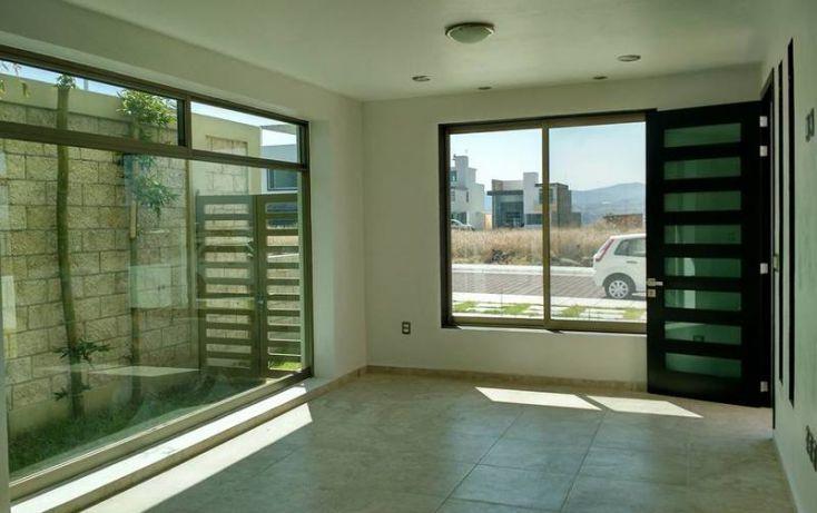 Foto de casa en venta en, la piedad de cavadas centro, la piedad, michoacán de ocampo, 1414605 no 03