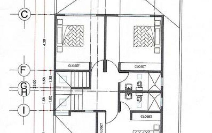 Foto de casa en venta en, la piedad de cavadas centro, la piedad, michoacán de ocampo, 1414605 no 05