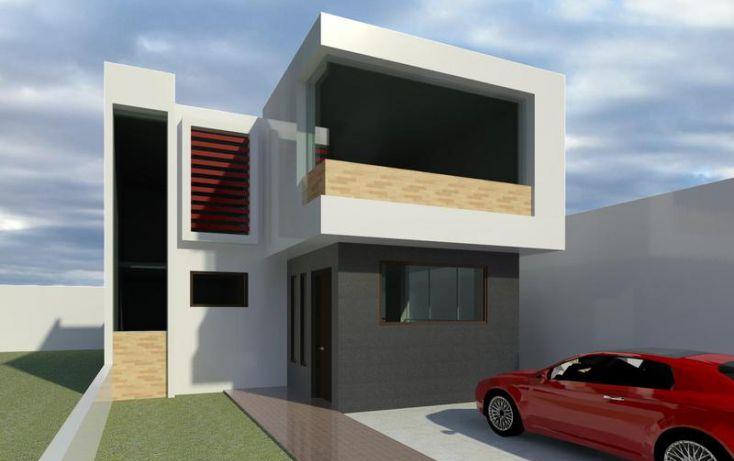 Foto de casa en venta en, la piedad de cavadas centro, la piedad, michoacán de ocampo, 1414605 no 07