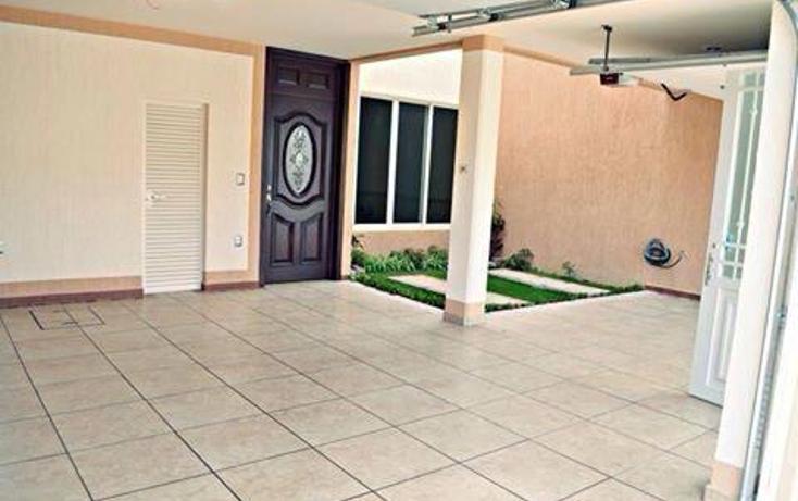 Foto de casa en venta en  , la piedad de cavadas centro, la piedad, michoacán de ocampo, 1414613 No. 02