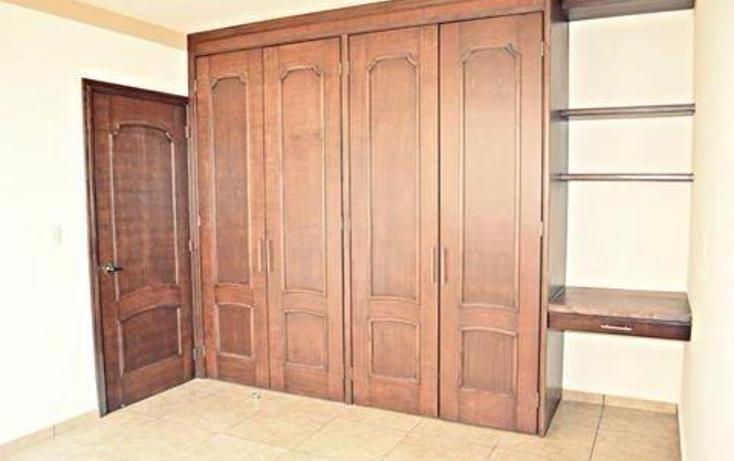 Foto de casa en venta en  , la piedad de cavadas centro, la piedad, michoacán de ocampo, 1414613 No. 03
