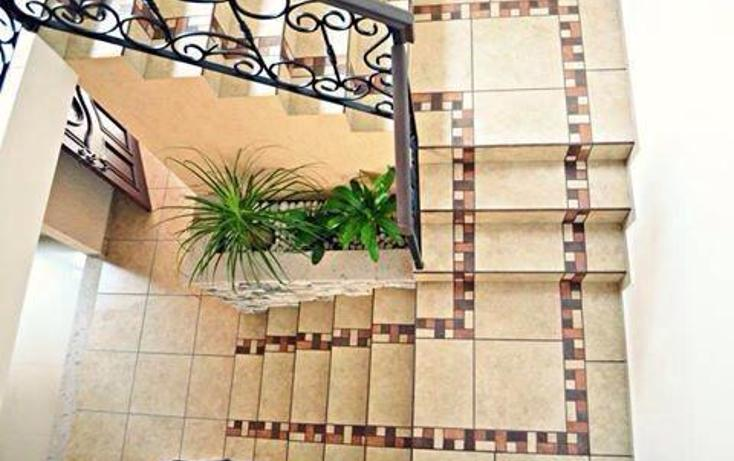 Foto de casa en venta en  , la piedad de cavadas centro, la piedad, michoacán de ocampo, 1414613 No. 04