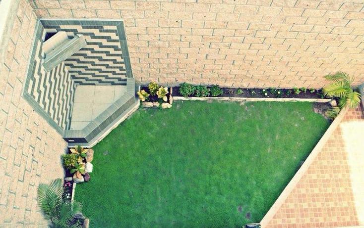 Foto de casa en venta en  , la piedad de cavadas centro, la piedad, michoacán de ocampo, 1414613 No. 06