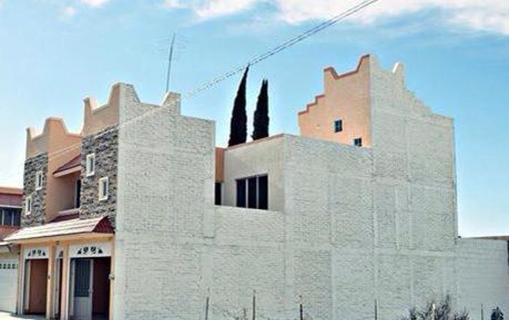 Foto de casa en venta en  , la piedad de cavadas centro, la piedad, michoacán de ocampo, 1414613 No. 08