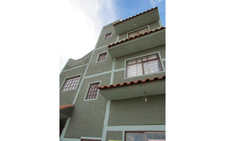 Foto de edificio en venta en  , la piedad de cavadas centro, la piedad, michoac?n de ocampo, 1414619 No. 01