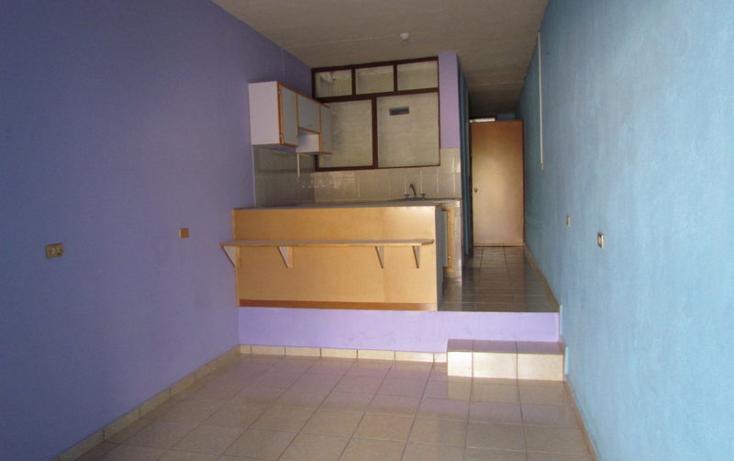 Foto de edificio en venta en  , la piedad de cavadas centro, la piedad, michoac?n de ocampo, 1414619 No. 05