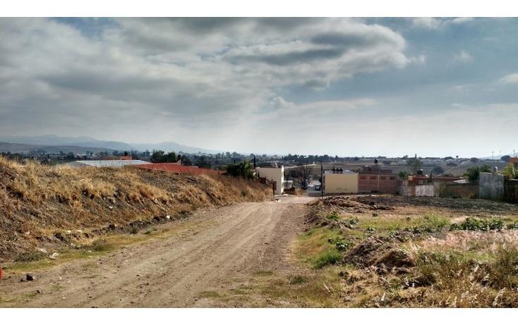 Foto de terreno habitacional en venta en  , la piedad de cavadas centro, la piedad, michoacán de ocampo, 1414621 No. 01