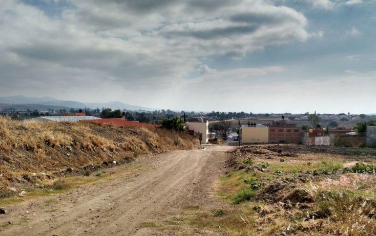 Foto de terreno habitacional en venta en, la piedad de cavadas centro, la piedad, michoacán de ocampo, 1414623 no 01