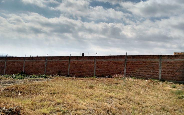 Foto de terreno habitacional en venta en, la piedad de cavadas centro, la piedad, michoacán de ocampo, 1414623 no 02