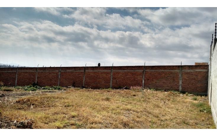 Foto de terreno habitacional en venta en  , la piedad de cavadas centro, la piedad, michoac?n de ocampo, 1414623 No. 02