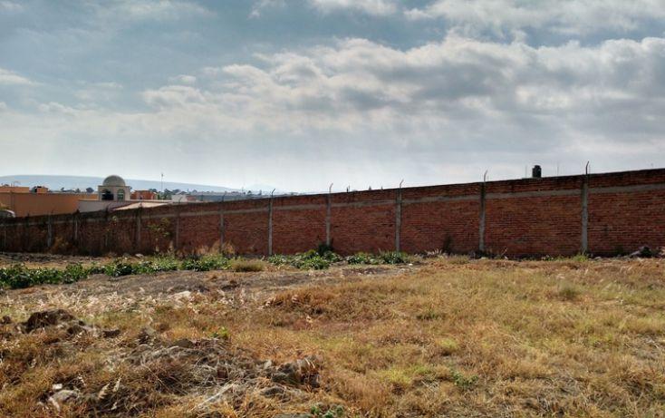 Foto de terreno habitacional en venta en, la piedad de cavadas centro, la piedad, michoacán de ocampo, 1414623 no 03