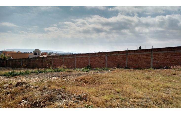 Foto de terreno habitacional en venta en  , la piedad de cavadas centro, la piedad, michoac?n de ocampo, 1414623 No. 03