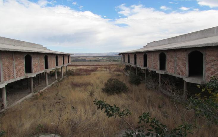 Foto de terreno comercial en venta en  , la piedad de cavadas centro, la piedad, michoacán de ocampo, 1414689 No. 01