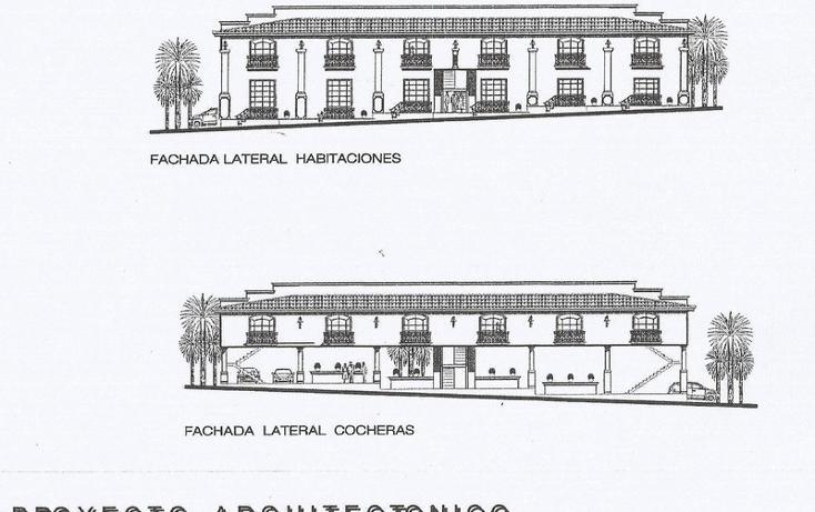 Foto de terreno comercial en venta en  , la piedad de cavadas centro, la piedad, michoacán de ocampo, 1414689 No. 08