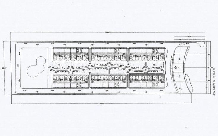 Foto de terreno habitacional en venta en, la piedad de cavadas centro, la piedad, michoacán de ocampo, 1414689 no 09