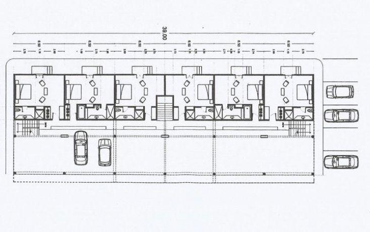 Foto de terreno habitacional en venta en, la piedad de cavadas centro, la piedad, michoacán de ocampo, 1414689 no 11