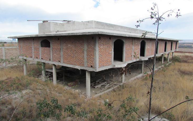 Foto de edificio en venta en carretera la piedad-guadalajara , la piedad de cavadas centro, la piedad, michoacán de ocampo, 1414691 No. 02