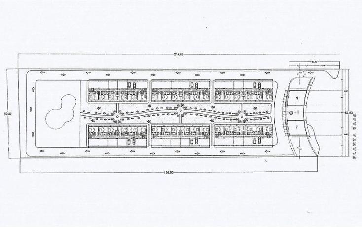 Foto de edificio en venta en  , la piedad de cavadas centro, la piedad, michoacán de ocampo, 1414691 No. 03