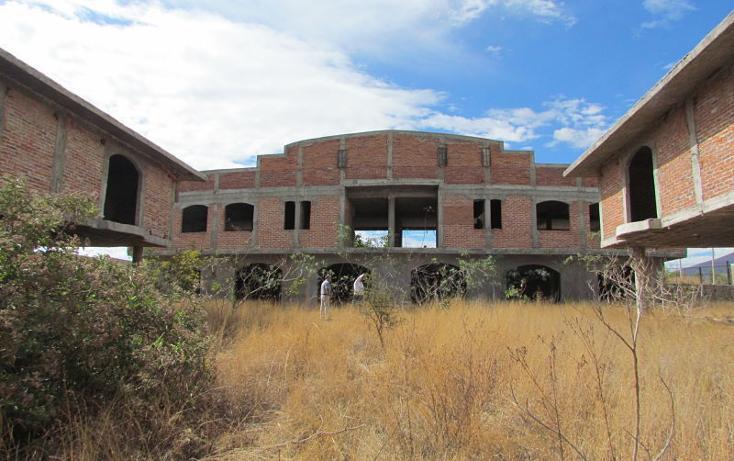 Foto de edificio en venta en carretera la piedad-guadalajara , la piedad de cavadas centro, la piedad, michoacán de ocampo, 1414691 No. 05