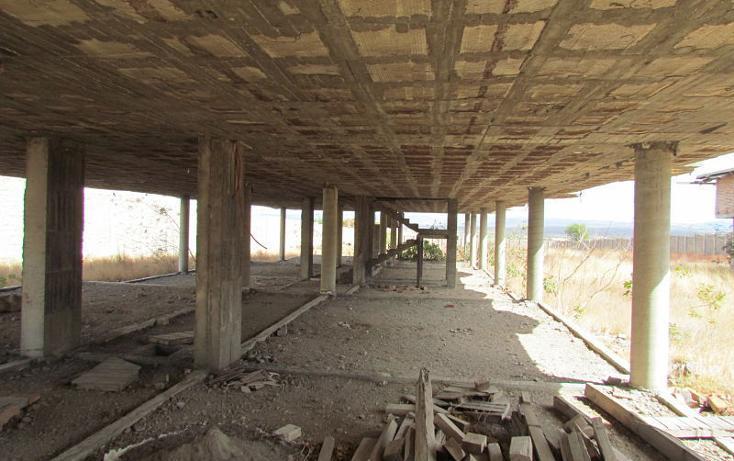 Foto de edificio en venta en carretera la piedad-guadalajara , la piedad de cavadas centro, la piedad, michoacán de ocampo, 1414691 No. 06
