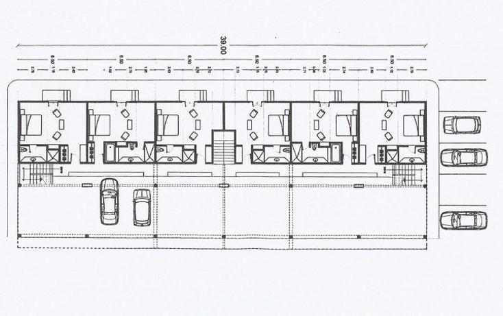 Foto de edificio en venta en  , la piedad de cavadas centro, la piedad, michoacán de ocampo, 1414691 No. 09