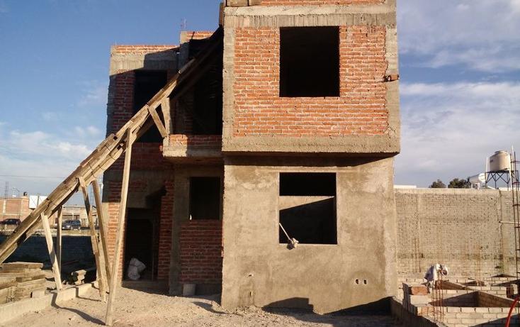 Foto de casa en venta en  , la piedad de cavadas centro, la piedad, michoac?n de ocampo, 1584180 No. 02