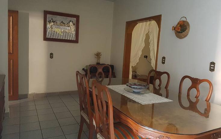 Foto de casa en venta en  , la piedad de cavadas centro, la piedad, michoac?n de ocampo, 2019537 No. 01