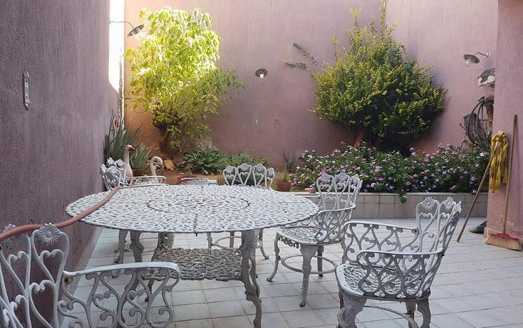 Foto de casa en venta en  , la piedad de cavadas centro, la piedad, michoac?n de ocampo, 2019537 No. 05