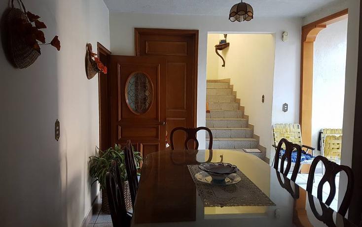 Foto de casa en venta en  , la piedad de cavadas centro, la piedad, michoac?n de ocampo, 2019537 No. 07