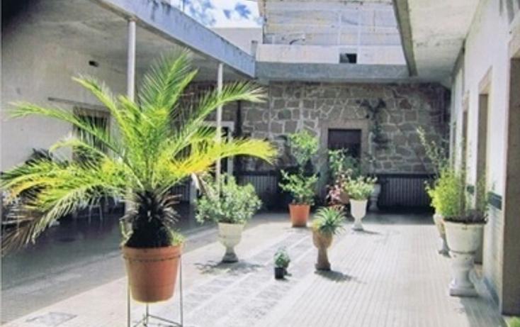 Foto de local en venta en  , la piedad de cavadas centro, la piedad, michoacán de ocampo, 3431535 No. 02
