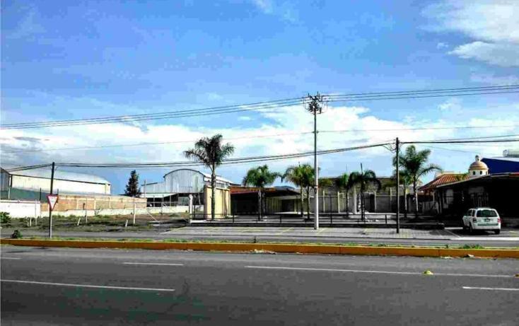 Foto de terreno habitacional en venta en  , la piedad de cavadas centro, la piedad, michoac?n de ocampo, 450472 No. 03