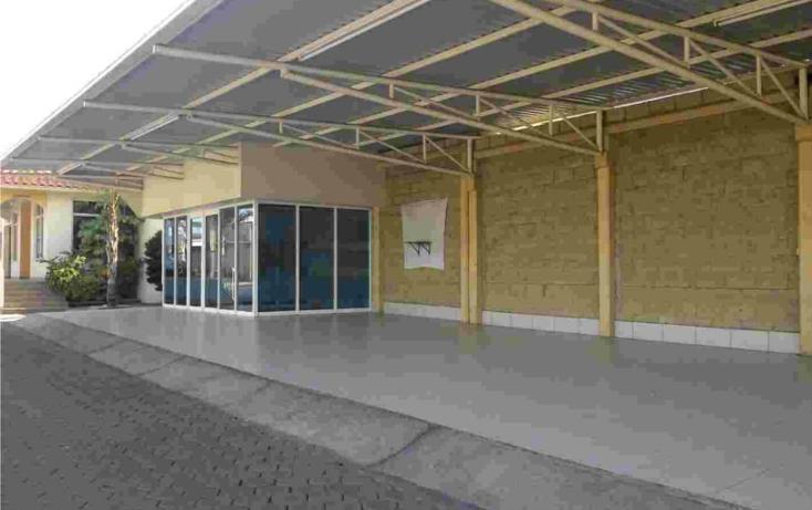 Foto de terreno habitacional en venta en  , la piedad de cavadas centro, la piedad, michoac?n de ocampo, 450472 No. 05