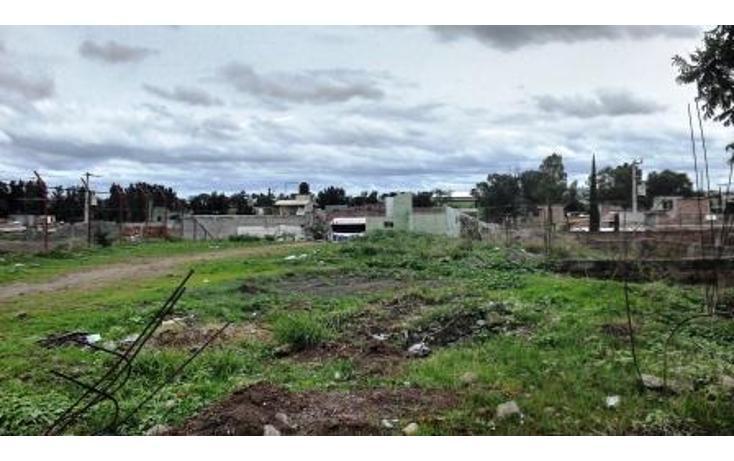 Foto de terreno habitacional en venta en  , la piedad de cavadas centro, la piedad, michoacán de ocampo, 450474 No. 02