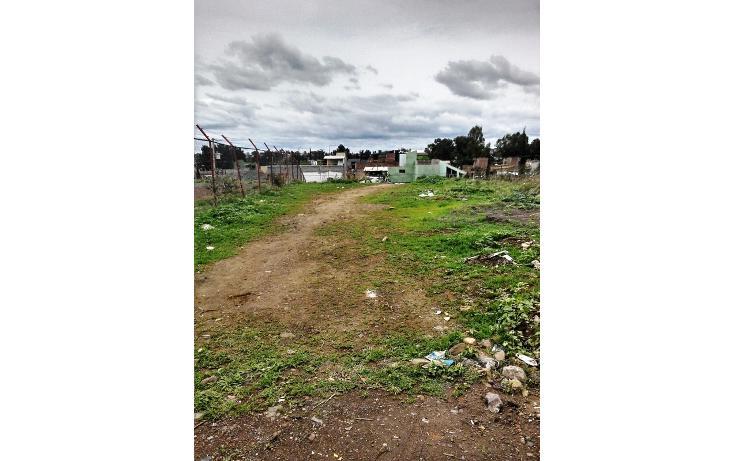 Foto de terreno habitacional en venta en  , la piedad de cavadas centro, la piedad, michoacán de ocampo, 450474 No. 04