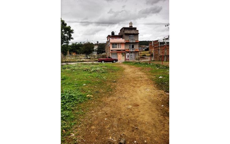 Foto de terreno habitacional en venta en  , la piedad de cavadas centro, la piedad, michoacán de ocampo, 450474 No. 05